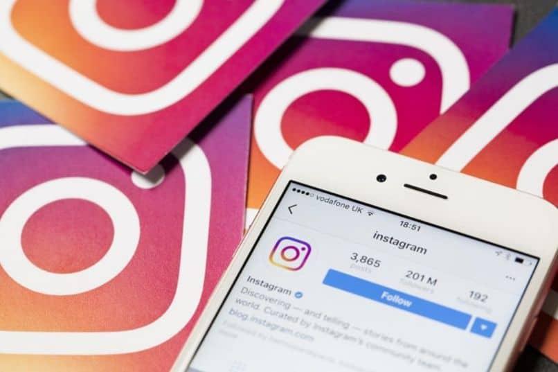 Come cercare o trovare una persona su Instagram? - Veloce e facile