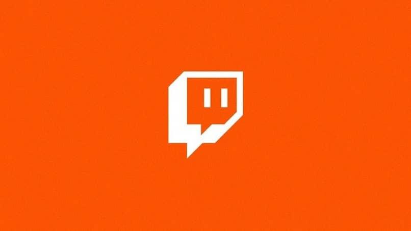 Donazioni su Twitch: come funzionano (e come riceverle) - Subwave